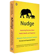 The Nudge Book